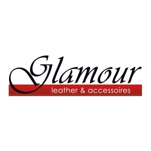 Glamour leather & accessoires